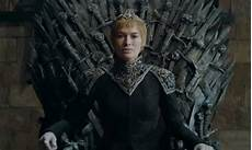 The Dramatic Trailer For Of Thrones
