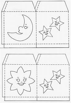 malvorlagen f 252 r kinder din a4 kinder ausmalbilder