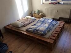 Bett Aus Paletten Kaufen - verkauft europaletten bett zu verkaufen in bochum