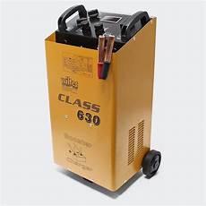 lkw batterie 24v batterieladeger 228 t ladeger 228 t akkuladeger 228 t 12v 24v boost 630