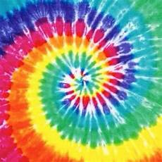 tie dye iphone wallpaper tie dye wallpapers appstore for android