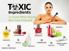 Kitchen Items That Are For Hair by 10 Toxic Ingredients To Avoid Macob Organic Boutique