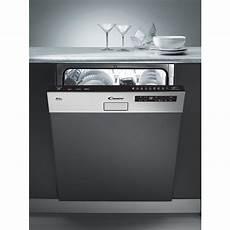 Cds2d35 Lave Vaisselle Encastrable 13 Couverts