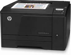 hp laserjet pro 200 color m251n tulostin laser verkko