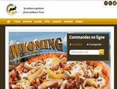 ᐅ Code Promo Speed Rabbit Pizza Les Derni 232 Res R 233 Duction