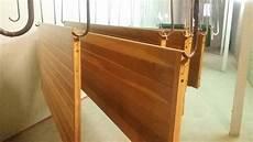 persiane legno restauro persiane in legno restauro persiane la