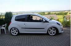 Renault Twingo 2 Tuning G 252 Nstig Auto Polieren Lassen