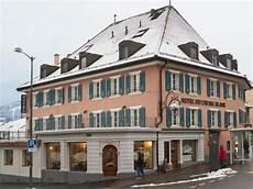 hotel bulle exterieur h 244 tel hiver picture of hine adon hotel aparthotel cheval blanc bulle tripadvisor