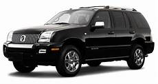 how cars engines work 2009 mercury mountaineer transmission control amazon com 2009 kia borrego reviews images and specs vehicles