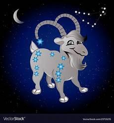 Logo Zodiak Capricorn Logo Keren