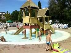 Norcenni Girasole Club - norcenni girasole club lagunezwembad