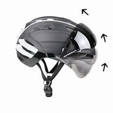 casque avec visiere casque de v 233 lo avec visi 232 re monveloestunique fr