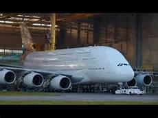 bid on flights what is this plane boeing a390 shittyaskflying