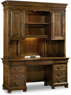 hooker home office furniture hooker furniture home office archivist computer credenza