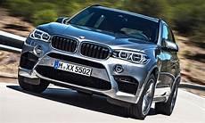 Bmw X5 2018 Verkaufsstart - bmw x5 m 2015 preis und motor autozeitung de