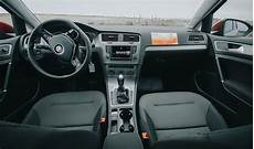 Rent A Volkswagen Golf Automatic 2016 In Iceland