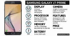 samsung galaxy j7 prime price in malaysia rm899 mesramobile