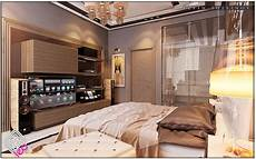 8 luxury bedrooms in 8 luxury bedrooms in detail