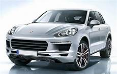 porsche macan 2018 hybrid 2018 porsche cayenne s e hybrid specs review price 2018 2019 hybrid and electric cars