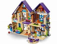 Malvorlagen Lego Friends House Heartlake Times 2019 Lego Friends Sets January Wave