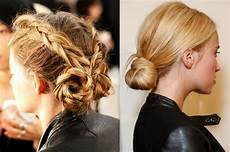 school hairstyles 2013 for girls stylish eve