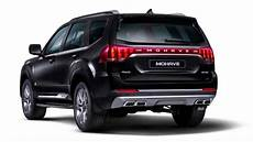 kia mohave 2020 price 2020 kia mohave images of large suv released paul