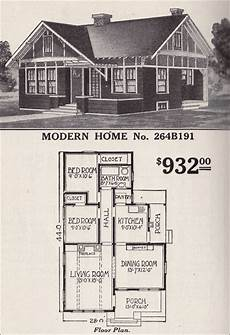sears craftsman house plans craftsman bungalow house plans sears craftsman house plans