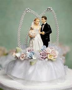 wedding cake toppers ideas http weddingstopic com