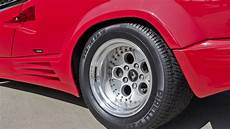 online service manuals 1990 lamborghini diablo regenerative braking 1990 lamborghini countach s104 monterey 2012