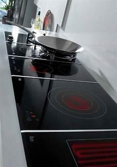 miglior piano cottura miglior piano cottura in vetroceramica componenti cucina
