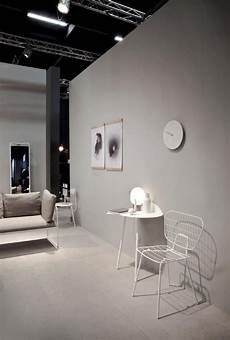 classico chalk paint in the color evening shadow from pure