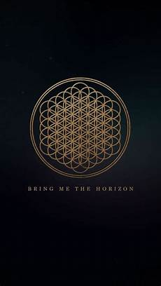 high quality iphone 5 wallpapers bring me the horizon sempiternal iphone 5 wallpaper hd