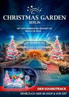garden berlin garden berlin 2018 2019