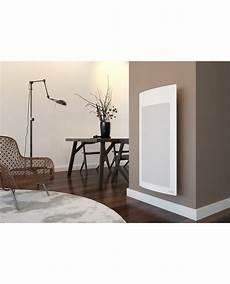 radiateur electrique vertical 2000w castorama radiateur rayonnant vertical amadeus 2000w thermor digital 443212 blc