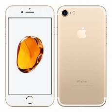 Apple Iphone 7 128gb Gold Kickmobiles 174