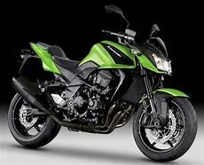 Kawasaki Z 750 R 2013 Fiche Moto Motoplanete