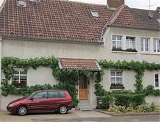 Garage Rheinhausen by Gewinnspiel So Sch 246 N Ist Rheinhausen Und So Engagiert