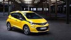 elektroauto kaufen gebraucht autoscout24 opel era gebraucht kaufen bei autoscout24