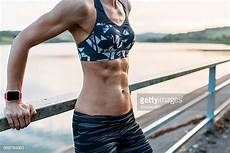60 Top Six Pack Abs Pictures Photos And Images