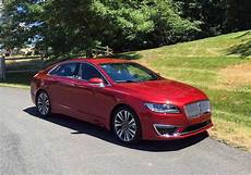 ford mondeo 2019 lincoln mkz 2018 2019 ford mondeo for aesthetes cars news reviews photos and