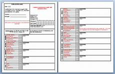 high school report card template homeschool high school report card template resources
