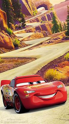 cars 3 lightning mcqueen wallpaper 1080x1920 by