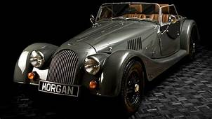 2008 Morgan 4/4 Sport  Wallpapers And HD Images Car Pixel