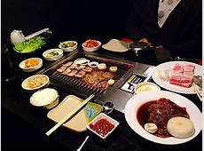 Kobe Japanese Steakhouse   29 Photos   Japanese