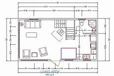 16x24 house plans 16x24 cabin floor plans re 20x34 1 5 story in ashe