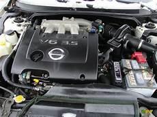 2008 nissan altima 3 5 engine 2002 nissan altima 3 5 se 3 5 liter dohc 24 valve v6
