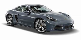 Porsche 718 Price Images Mileage Colours Review In