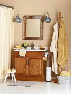 top 15 ideas about oak cabinets pinterest oak cabinets decorative wall tiles and oak trim