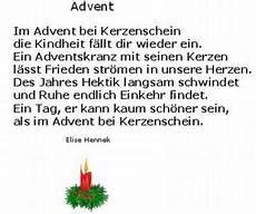 gedichte zum advent gedichte zum advent advent und gedichte