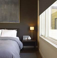 schlafzimmer grau braun colored bedrooms decor design ideas